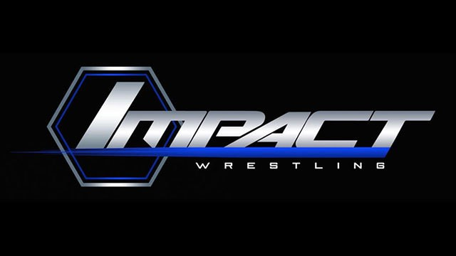 My Top Eight Favorite Moments in Impact Wrestling History