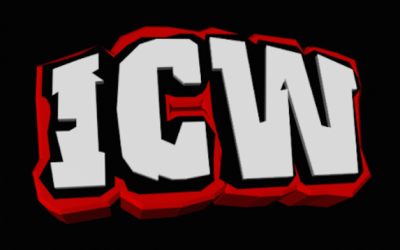 The Ricky & Clive Wrestling Show: ICW's Square Go Review & WWE Relationship
