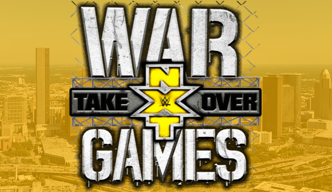 Way Too Early: War Games 2