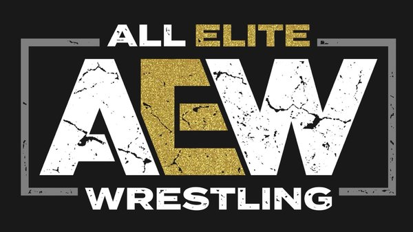 AEW Is Announced And Looks To Change The Wrestling World