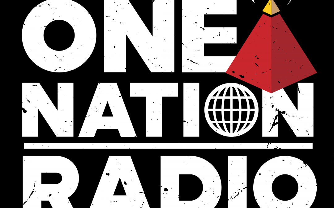One Nation Radio – 2/2/20 – 2019 One Nation Radio Awards