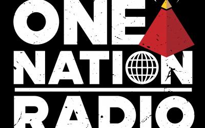 One Nation Radio – 2/2/20 – 2019 One Nation Radio Awards