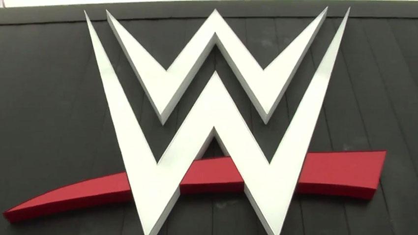 WWE Financials