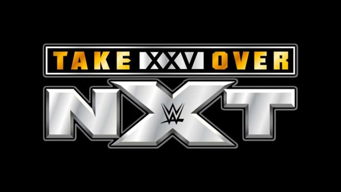 NXT: Then, Now, Forever – 6/1/19 – Mia Yim Vs Bianca Belair & Takeover XXV Preview