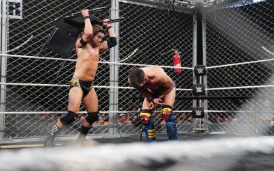 One Nation Radio – Stardom, G1 Results, Sasha Banks, NXT Takeover Toronto, Summerslam Review