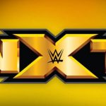 NXT Moves to USA