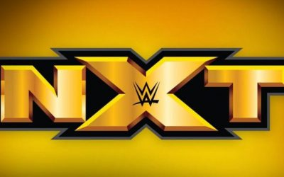 The Ricky & Clive Wrestling Show – WWE NXT Moves to USA Network: Discussion w/ Badlands Podcast