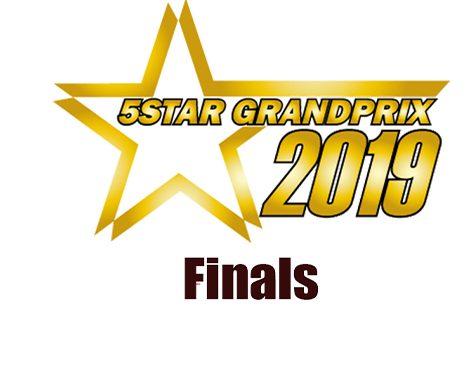 One Nation Radio – 9/29/19 – Raw, Dynamite, NXT & SDL on Fox Previews/Stardom 5 Star Grand Prix 2019 Final Show Review