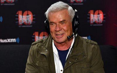 One Nation Radio – 10/21/19 – Bischoff Fired/Dynamite & NXT Reviews/Bushiroad Buys STARDOM