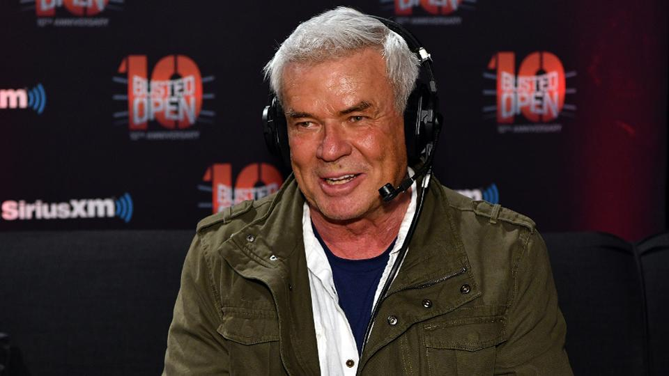 One Nation Radio – 10/21/19 – Bischoff Fired/Dynamite & NXT Reviews/Bushiroad Buys STARDOM