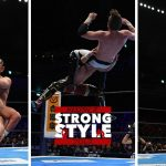 King of Pro Wrestling Review