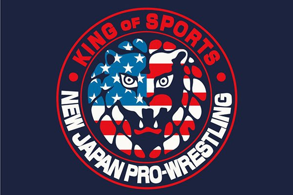 Keepin' It Strong Style – EP 99 – NJPW of America, Bushiroad Acquires Stardom, & Super Jr. Tag League Update