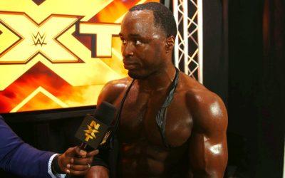 One Nation Radio – 10/28/19 – WWE Makes Blackface Shirt/Dynamite & NXT Reviews/STARDOM Tag League Update