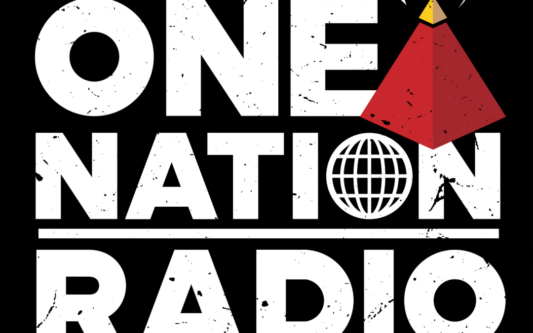 One Nation Radio – 12/30/19 – Best of 2019 Part 1