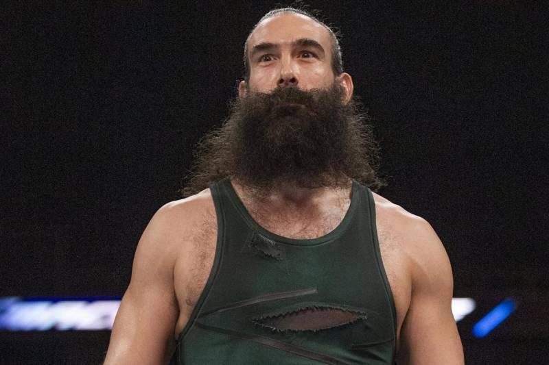 One Nation Radio – 12/2/19 – NXT/WWE Releases/NJPW/AEW Dynamite/STARDOM