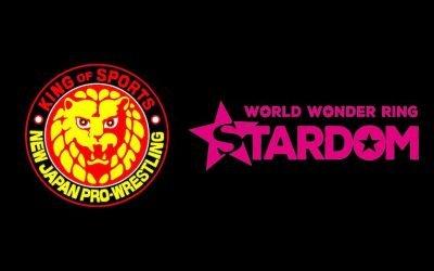 One Nation Radio – 1/2/20 – NJPW/STARDOM 2019 Review