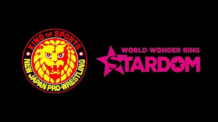 One Nation Radio – 1/2/20 – NJPW/STARDOM 2019 Review