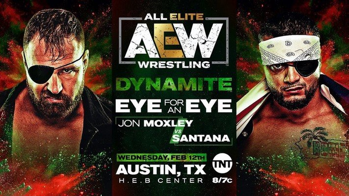 All Things Elite Episode 48: Was this the best episode of Dynamite ever?, Will Cody survive Atlanta? And will Floyd die live on the show?