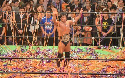One Nation Radio – 3/29/20 – Roman Reigns/Dynamite/NXT/Stardom Cinderella Tournament Review
