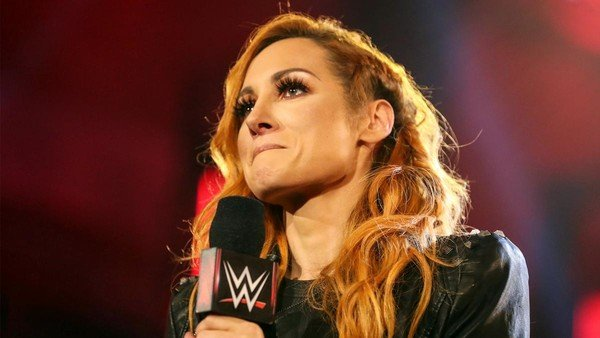 One Nation Radio – 5/11/20 – Becky Lynch/Money in the Bank Review/Dynamite/NXT