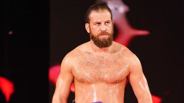 One Nation Radio – 5/17/20 – Drew Gulak/Lio Rush vs Mark Henry/Double or Nothing Preview/NXT