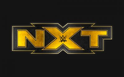 The Ricky & Clive Wrestling Show: Best Fantasy NXT Takeover Ever – Part 2