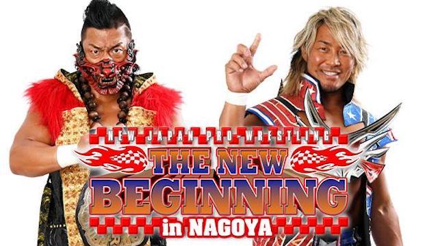 NJPW-The-New-Beginning-in-Nagoya-Shingo-Takagi