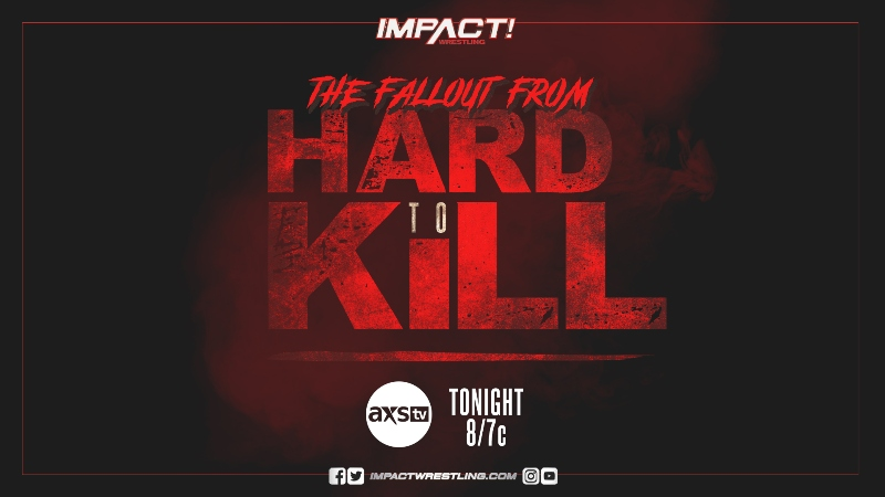 8-Bit Suplex – EP20 – Hard to Kill, the Aftermath and Games to Look Forward to