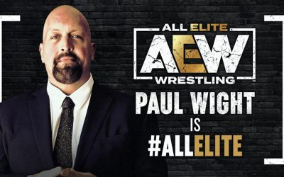 All Things Elite Episode 96: A Big Acquisition to the Show (Get It?)