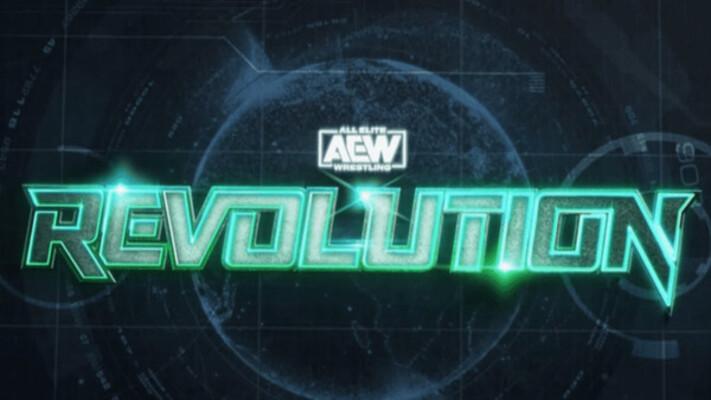 One Nation Radio – 3/1/21 – Observer Awards/AEW Revolution Preview/NXT/Bobby Lashley