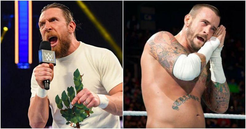 One Nation Radio – 7/27/21 – NBA Finals/CM Punk & Bryan Danielson/WWE/Fyter Fest Night 2/NXT/Stardom 5 Star Grand Prix 2021 Preview